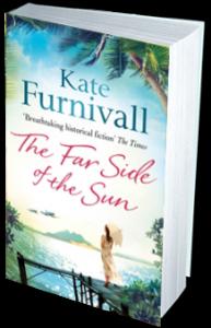Packshot for KF site - 'Latest Book' slot